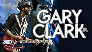Gary Clark Jr. - Paléo Festival 2015 || HD || Full Concert
