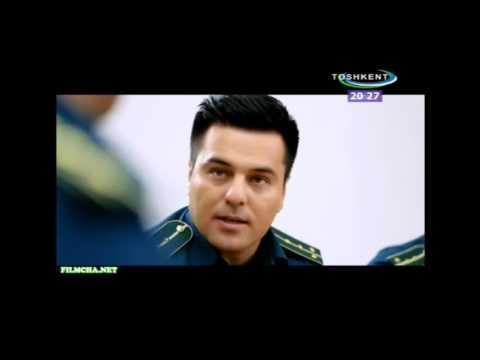 17-qism Saodat / Саодат yangi uzbek serial 2017