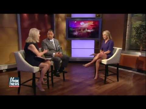 Heather Nauert hot legs - Happening Now - 05/31/16