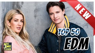TOP 50 EDM/Electronic Dance Songs This Week, 15 July 2017 2017 Video