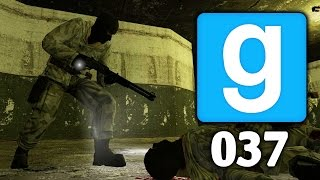 TROUBLE IN TERRORIST TOWN #037 ► Muss Curry THE FOREST singen? [HD] ★ TTT Let's Play