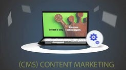 Internet Marketing & Web Design Wilmington NC