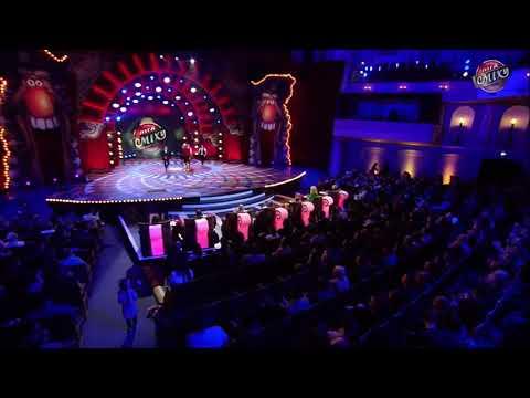 Сборная Шоу Бизнеса песня Лига Смеха - Видео с YouTube на компьютер, мобильный, android, ios