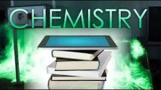 Download Video Chemistry Lessons Scheme for SS1 MP3 3GP MP4