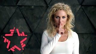 Смотреть клип Катя Гордон - Танцуй