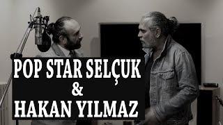 Pop Star Selçuk Demirelli & Hakan Yılmaz - Yaşlı Tren / Düet