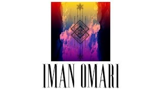 "Iman Omari - ""Let It Go"" [Samadhi EP]"