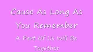 close your eyes westlife lyrics