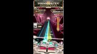 SOUND VOLTEX III GRAVITY WARS part8