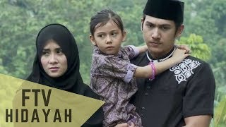 Download Video FTV Hidayah - Tetangga Dzolim MP3 3GP MP4
