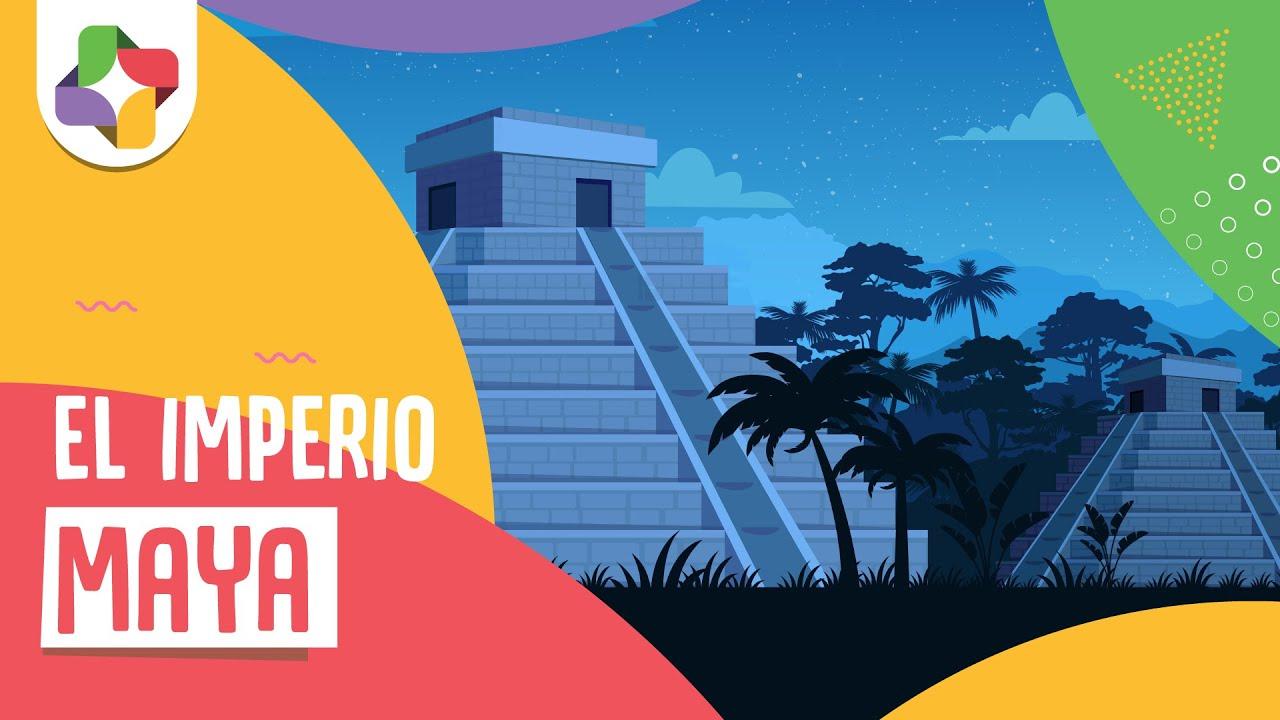 Calendario maya 2020 nino o nina
