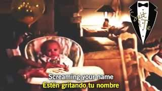 OneRepublic - I Lived (Subtitulos Español e Ingles + Lyrics)  Video Official