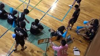 2013年年【秋季】中京vs岐阜、東海学園vs愛知名古屋