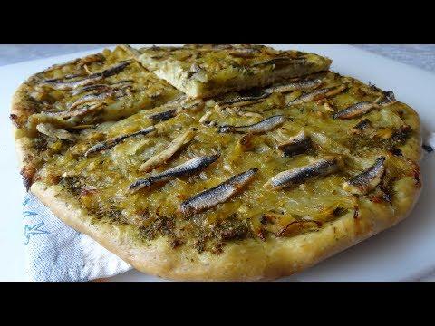 la-pissaladière-de-maman-cuisine