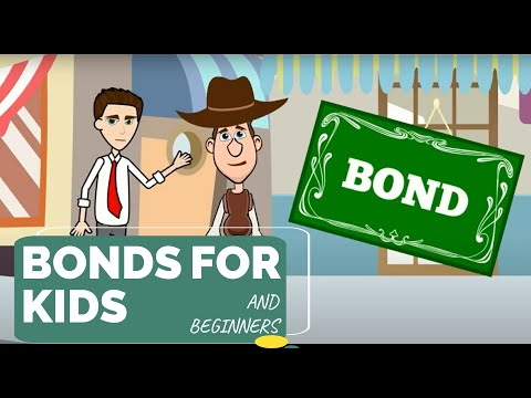 what-are-bonds?-easy-peasy-finance-for-kids-and-beginners