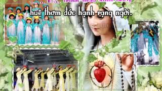 Dang Hoa - Ngũ Bái 4 - demo - http://songvui.org