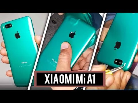 How to decorate any Phone like iPhone 2018 trick best accessories 2018 decorate