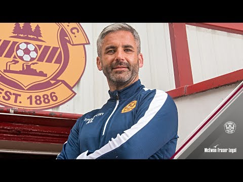 Keith Lasley appointed Assistant Manager