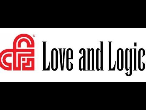Love and Logic Parenting Classes