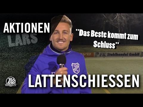 Video Sportwetten in deutschland