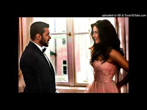 Pyar Karlo Tiger Zinda Hai Salman Khan Katrina Kaif new mp3