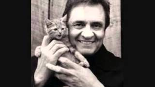 The Man Comes Around - Johnny Cash