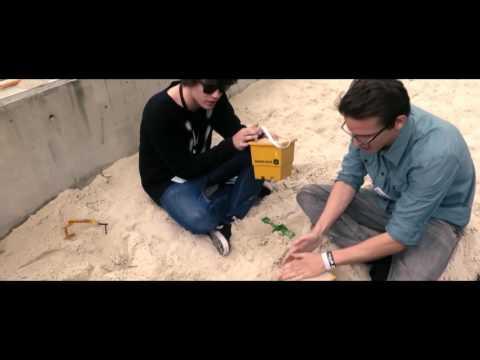 joji - Thom [MUSIC VIDEO]-isiorgqiwzw
