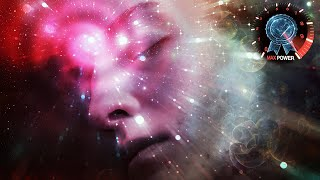 Instant Lucid Dreaming Music (DEEP RELAXING & PEACEFUL MEDITATION) Binaural Beats For Lucid Dreaming