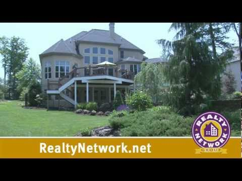 Moscow Real Estate - Realty Network TV