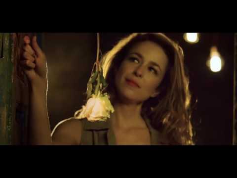 Mana - ft.  Shakira & Alejandro Sanz - Mi Verdad