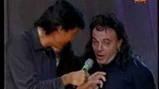 Videomatch 2001 ~ Amar a Suller - El baradero thumbnail