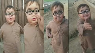 Pathan Motu Ahmed Shah all funny & Viral Video. TV Superstar Ahmed shah.