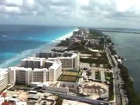 HOTEL ROYAL HOLIDAY / Cancun
