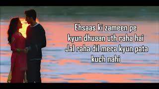 ik-mulaqaat-dream-girl-meet-bros-altamash-faridi-palak-muchhal-ayushmann-k-nushrat-b