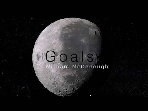 Goals - The California Environmental Legacy Project - YouTube
