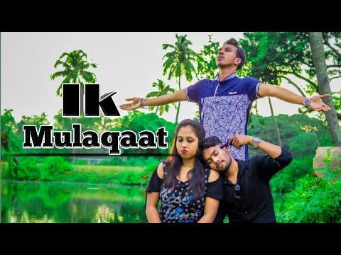 ik-mulaqaat-।-full-song-।-dream-girl-।-meet-bros-.-ft-.-altamash-&-palak-।-ramen-raj-।