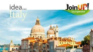 5 способов влюбиться в Италию!(Куда поехать в мае. Отдых в Италии на майские праздники. Лучшие страны для отдыха. Купить горящие туры (в..., 2015-03-13T10:17:17.000Z)