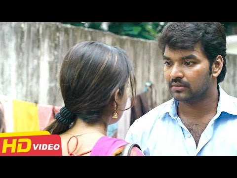 Vadacurry | Tamil Movie | Scenes | Clips | Comedy | Songs | Jai chases Ramachandran Durairaj