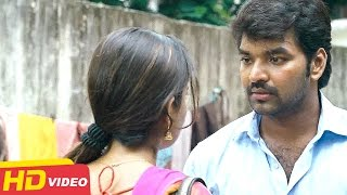 Vadacurry | Tamil Movie | Scenes | Clips | Comedy | Songs | Jai chases Ramachandran Durairaj