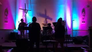 Special Worship Night Aug 3