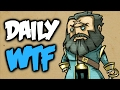 Dota 2 Daily WTF NOT A RAMPAGE mp3