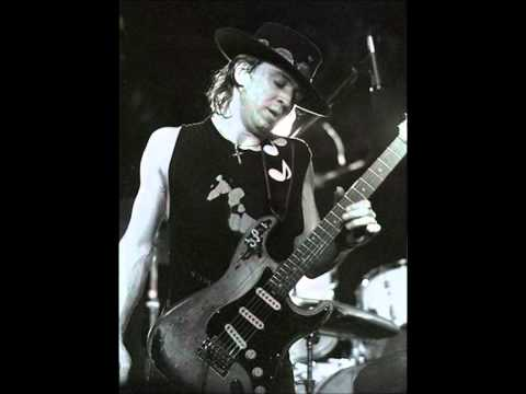 Stevie Ray Vaughan and Double Trouble: Texas Flood mp3
