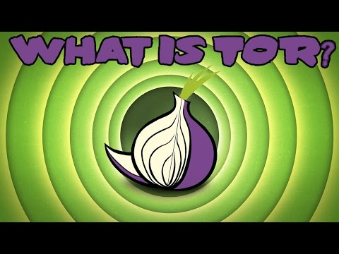 What is the TOR Browser and How It Can Make You Anonymous on the Internet