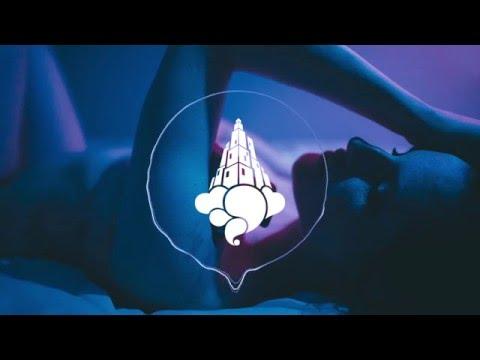 Zella Day - Hypnotic (Solidisco Remix)
