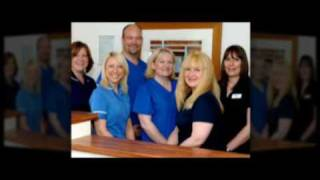 Award Winning Botox, Juvederm, & Laser Hair Removal Clinic in Birmingham Thumbnail