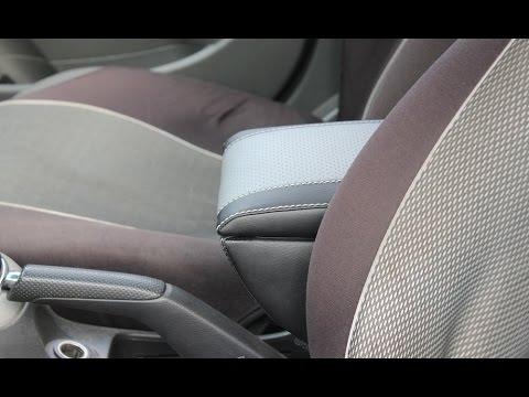 Chevrolet Cruze 2010 / Шевроле Круз 2010 - YouTube