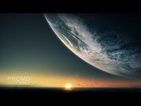 Клип VLNY - Танцы в темноте