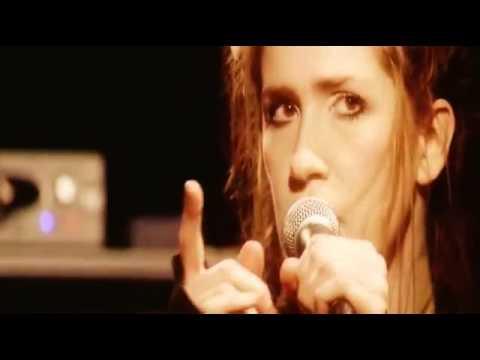 Video von Heap & Beck