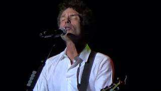 Richard Marx - This I Promise You. Chile 2014.