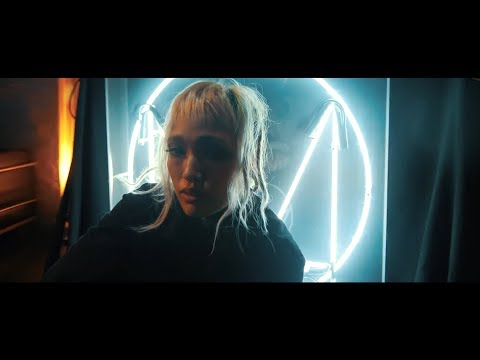 Skrillex & Ekali ft. Denzel Curry - Babylon VIP (Music Video) (SWOG Mashup)